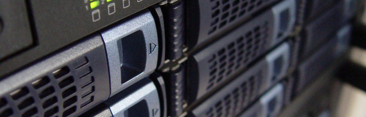 Hoe kies ik een goede hostingprovider?