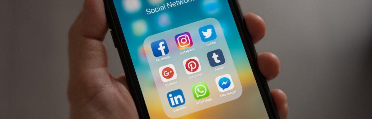 Hoe zorg ik ervoor dat sociale media de juiste informatie toont bij het delen van een link?